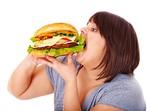 Giảm cân: vì sao lại khó?