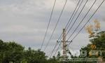 Sửa điện, một thợ điện bị giật tử vong
