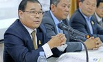 Thủ tướng Campuchia yêu cầu bắt thượng nghị sĩ xuyên tạc Hiệp ước biên giới với Việt Nam