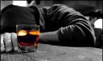 Say rượu, cô gái uống nhầm thuốc diệt muỗi suýt chết