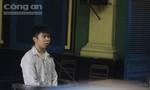 Thiếu niên 15 tuổi đâm chết người tại tiệm internet