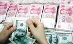 Trung Quốc lần thứ ba phá giá nhân dân tệ thêm 1,1%