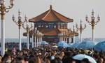 Trung Quốc đề nghị nghỉ thêm chiều thứ sáu