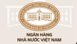 Thông cáo báo chí của Ngân hàng Nhà nước về Ngân hàng TMCP Đông Á