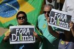 Vụ Petrobras đang làm rung chuyển Brazil