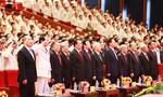 Kỷ niệm trọng thể 70 năm Ngày truyền thống Công an nhân dân