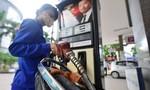 Giá xăng sẽ giảm 770 đồng mỗi lít từ 15 giờ