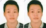 Truy nã Nguyễn Đình Sang vì mua bán trái phép chất ma túy