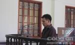 Giết người ở Lào, về Việt Nam lãnh án