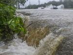 Siêu bão Goni tàn phá Philippines