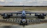 Hàn Quốc, Mỹ cân nhắc triển khai máy bay ném bom chiến lược B-52