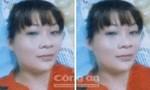Truy tìm đối tượng Hà Thị Giàu
