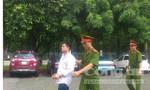 Giết người chỉ vì mâu thuẫn chỗ bán ở trung tâm Sài Gòn