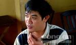 Hành trình truy bắt hung thủ sát hại 4 người rúng động Gia Lai