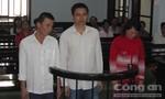 Hai vợ chồng cùng đi tù vì tàng trữ 'thần chết'