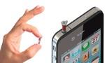 9 phụ kiện bổ sung tốt tính năng cho iPhone
