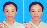 Truy nã Nguyễn Minh Khoa về hành vi chiếm đoạt tài sản