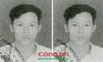 Truy tìm đối tượng Nguyễn Hoàng Lộc