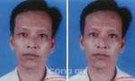 Truy nã Nguyễn Văn Thanh về tội giết người
