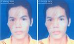 Truy nã Hoàng Phạm Xuân Chiến vì xâm nhập mạng trái phép