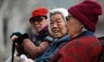 Tuổi thọ toàn cầu tăng, nhưng bệnh tật kéo dài hơn