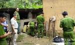 Khoanh vùng đối tượng sát hại hai người ở Lào Cai