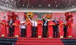 Khai trương TTTM Vincom thứ 10 trên toàn quốc tại Biên Hòa