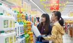 Dịp Quốc khánh, Saigon Co.op giảm giá mạnh cho hàng hóa trong nước