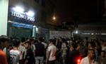 Đề nghị truy tố 2 học sinh trong vụ giết nghệ sĩ Đỗ Linh