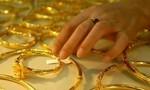 Trộm vàng để có tiền sắm quần áo đẹp