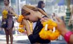 Thái Lan truy lùng thêm nghi phạm đánh bom Bangkok