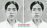 Truy tìm đối tượng Nguyễn Văn Sự
