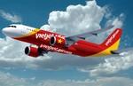 Thông tin về việc xảy ra trên chuyến bay VJ804 Bangkok – TPHCM ngày 03/6/2015