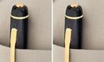Sử dụng bút camera quay cảnh 'nóng' với người tình đã có chồng