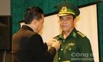 Thủ tướng và Bộ trưởng Quốc phòng gửi thư khen Bộ đội Biên phòng Hà Tĩnh