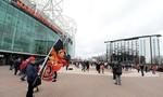 Manchester là thành phố thể thao lớn nhất nước Anh
