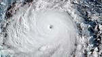 Siêu bão Soudelor hùng hổ tiến vào Đông Á