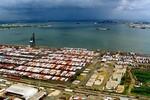 Trường hợp nợ công của Puerto Rico