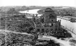 Hiroshima 70 năm sau: Vết sẹo bom nguyên tử vẫn còn