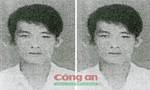 Yêu cầu Nguyễn Thành Thắng trình diện