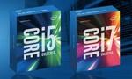 Bộ vi xử lý Intel 'Skylake' hứa hẹn hỗ trợ tốt cho đồ họa