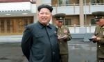 """Triều Tiên tự lập """"múi giờ Bình Nhưỡng"""""""
