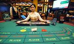 Kỳ 1: Nhiều người dân Singapore bị casino cấm cửa