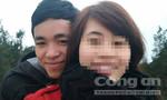 Nghi phạm giết 2 mạng người ở Quảng Trị qua lời kể của bạn gái