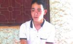 Nghi phạm giết 2 mạng người ở Quảng Trị khai gì?