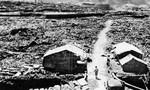 Nhật Bản tưởng niệm 70 năm Mỹ thả bom nguyên tử xuống Nagasaki