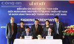 Ngân hàng BIDV hướng đến ngân hàng hàng đầu Đông Nam Á