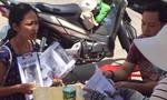 Người phụ nữ Indonesia đã tìm thấy con gái bị chồng cũ 'bắt cóc'