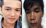 Nghi vấn thêm một nghi can liên quan đến vụ thảm sát 6 người tại Bình Phước