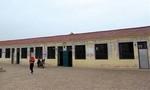 Thầy giáo xâm hại tình dục 12 bé gái học mẫu giáo